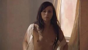 Nora Tschirner nackt stars nackt