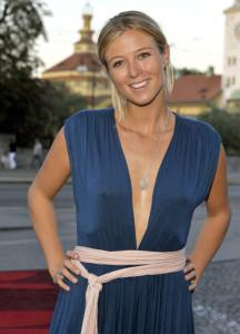 Nina eichinger nackt